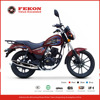 Fekon 125cc 150cc GN motorcycle with remote