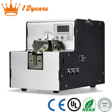 KS-1050C Kingsom Automatic screw feeder M1.0-5.0 screw presenter 220cc