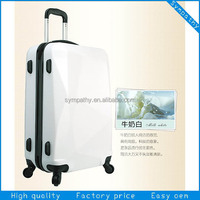 Trolley Bag Luggage Bag Cases Luggage