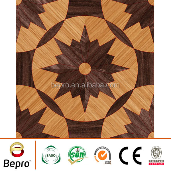 New PVC Panel Ceiling Tiles for House Decoration