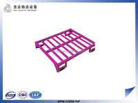 overstock customized pallet