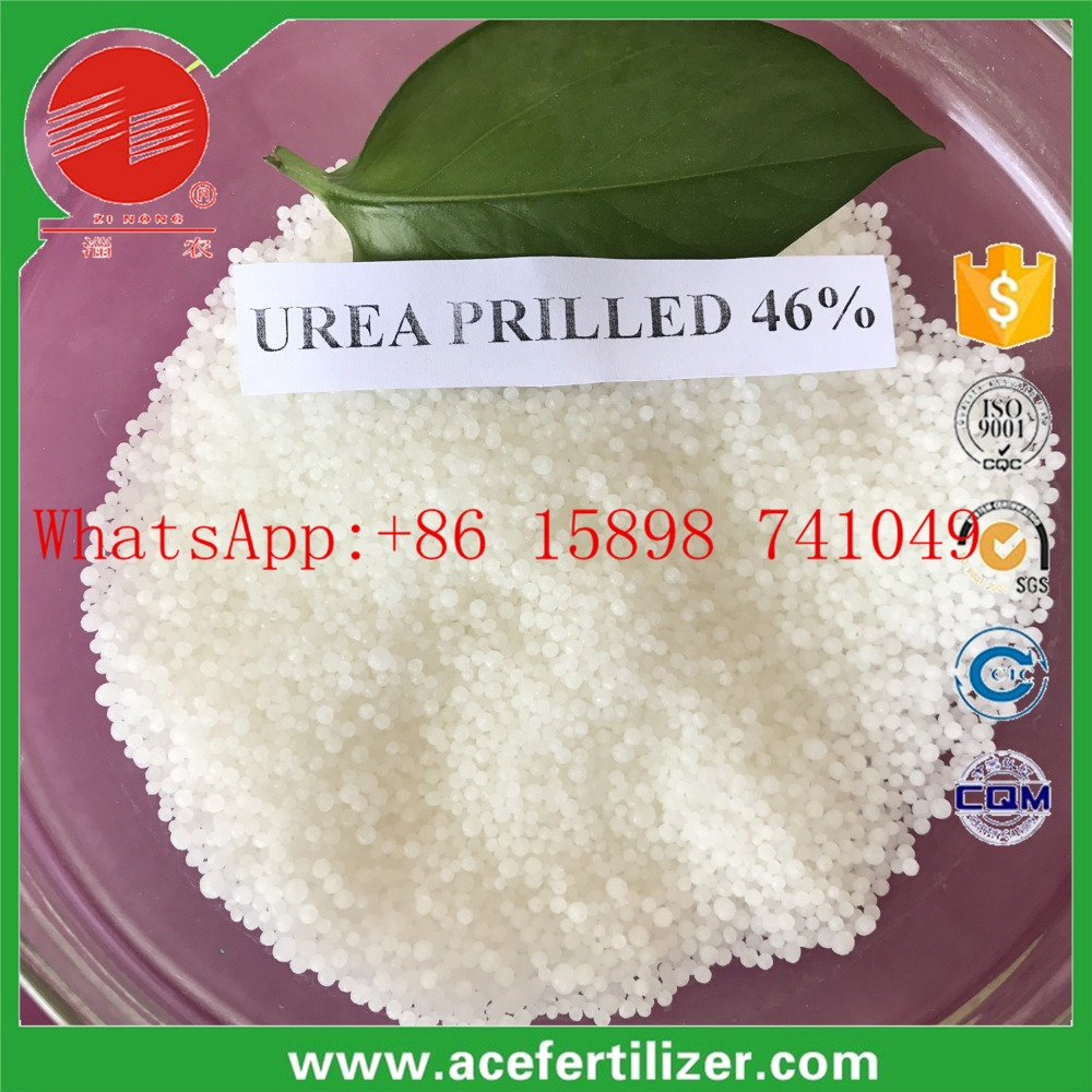 Hot Selling High Quality Agricultural Grade