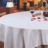 /product-detail/low-cost-cheap-hotel-table-cloth-60561580002.html