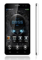 Big screen 5.7inch MTK6592 8-core smart android phone with 1g ram 16g rom