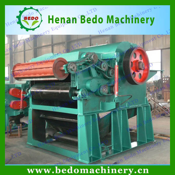 Best wood chipper knives made in China 008613343868847