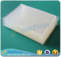 LCD Touch Screen OCA Optical Clear Adhesive Remove Machine Glue Cleaning Equipment Degumming Machine for iPhone, Samsung, HTC