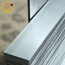 Best Price Of din x30cr13 stainless steel strips made in china