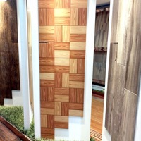 Twyford Tiles Ceramic Floor Tiles Wood Look Kajaria Floor Tiles