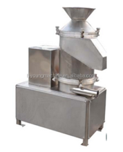 Egg Shell Separating Machine Egg Shell Remove Machine for sale