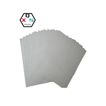 HYA dry paper Abrasive Paper for wood and paint