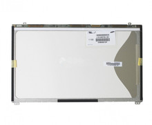 Original 15.6 inch laptop lcd repair LTN156KT06-801 led display