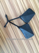 OEM Quality Motorcycle AX100 side mirror with good Quality china