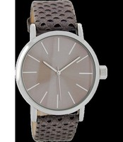 koda fashion watch japan movt quartz ladies watches vogue luxury watch