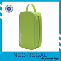 wholesale promotional travel shoe bag