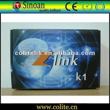 Dongle Iks/Zlink k1 For Nagra3