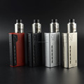 Tesla terminator 90w RDA starter kit with original factory wholesale price