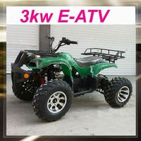 cheap 3000w adult atv electric 48v