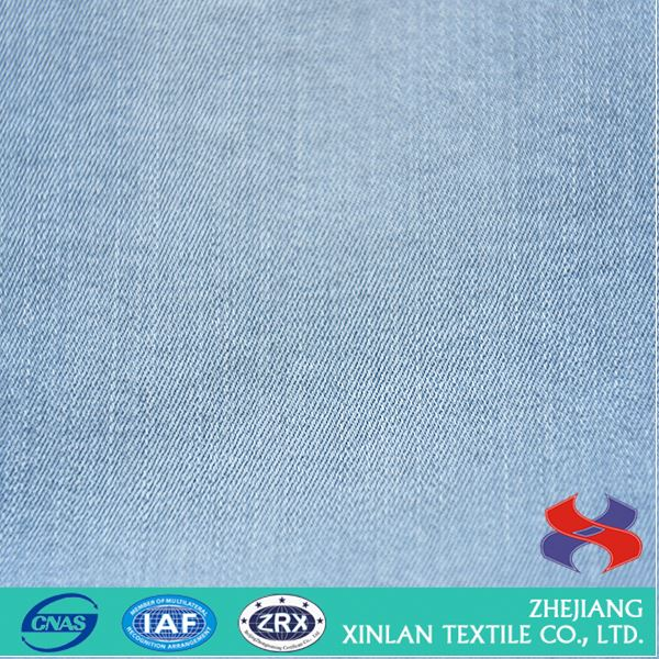Most popular different types cotton spandex french terry fabric on sale