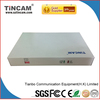 PDH E1 Multiplexers Telecommunication Equipment Supplier