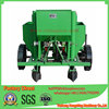 Agricultural machinery used potato planter tractor potato seeder