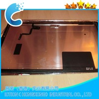 "New For iMac 27"" A1419 LCD LED Screen Panel LM270WQ1 (SD) (F1) 2012 661-7169"