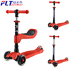 Best new professonal 4 wheel scooter low price scooter for kids