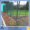Anping Baochuan Manufacturer Classical Style Creation Design Triangular Boundary Fence