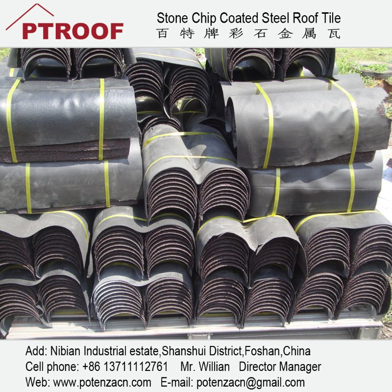 building materials for houses container roofing