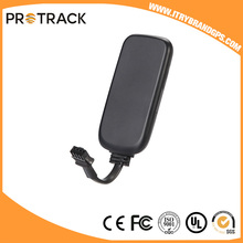 PROTRACK Hot 2g mini size gps tracking device/car gps tracker with engine cut off VT05S