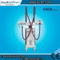 Latest Body Shaping Cavitation Therapies Slimming Machine ((VACA Shape)