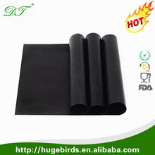 Set of 3 BBQ Grill Mat 16 x 13 Inch Barbecue Grill tool Mats