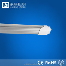 T8 LED Tube White led Japanese Tube8