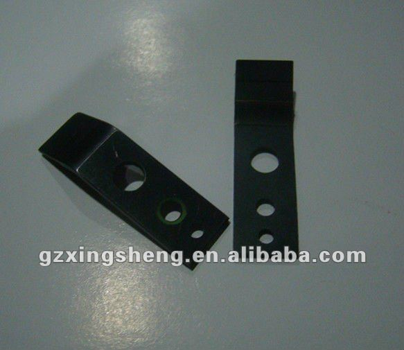 Delivery gripper finger for Heidelberg MO Heidelberg printing machinery spare parts