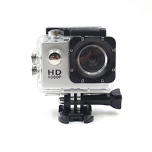 Promptional 720P Action Camera Waterproof Sport Action Camera 720P