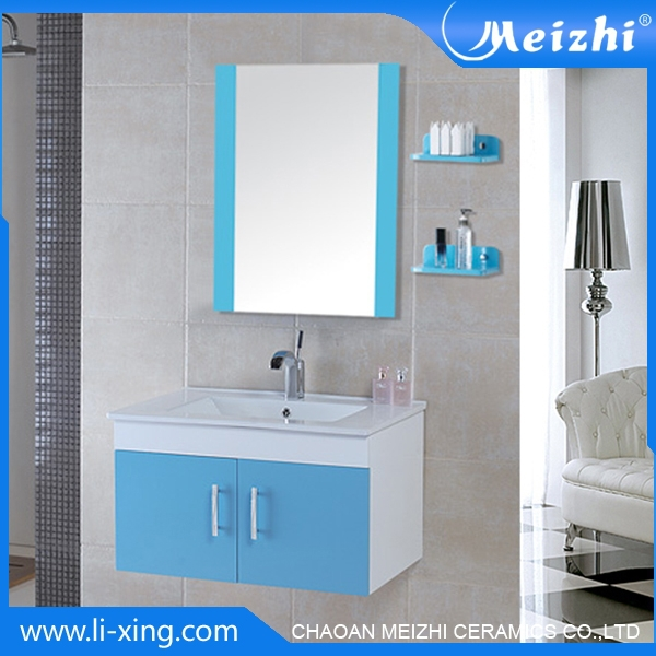 China Bathroom Cabinet Furniture, China Bathroom Cabinet Furniture ...