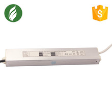 High quality 24V 80W constant voltage triac dimmable led driver