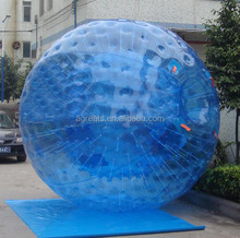Most popular inflatable zorb ball hot sale to UK G7020