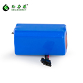 Wholesale 14.8v li ion battery pack rechargeable 2600mah battery for vacuum cleaner