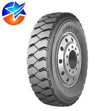 Chinese tires ANNAITE/HILO Radial truck tyres 11.00R20 cheap prices