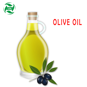 Factory direct sale cold pressed extra virgin olive oil wholesale