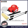 New Model DIY PAINTING SYSTEM HVLP Power Roller Fine Sprayer
