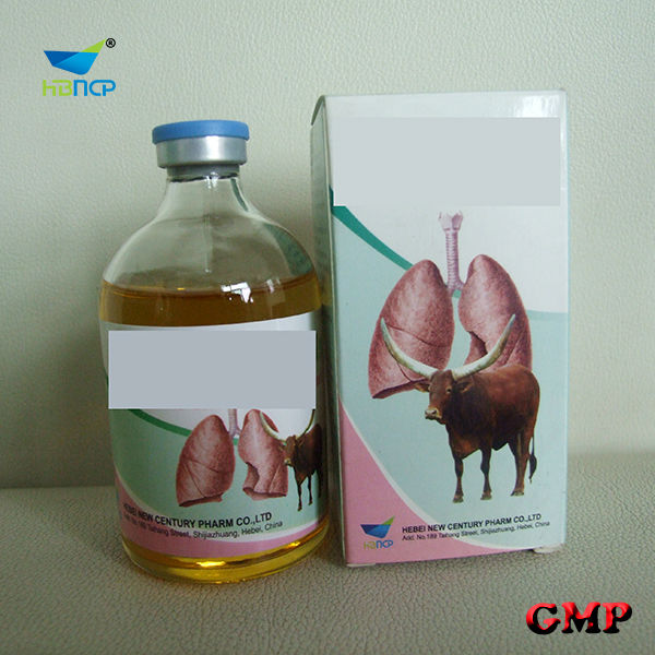pigeon medicines tylosin tartrate injection