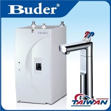 hot and cold drinking water boiler electric