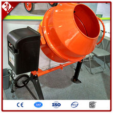 High efficiency low price portable cement mixer for sale philippines