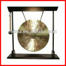 Chinese Decorative Wuhan Antique gong