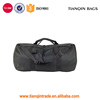 Large Capacity Duffels Bag Francy Gender Traveling Luggages Bags For Mans And Womans