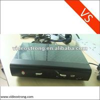 HDMI PVR Persian TV tuner DVB-T IRAN