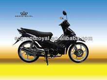motorcycle SUNBO best chinese street motorcycle 125CC
