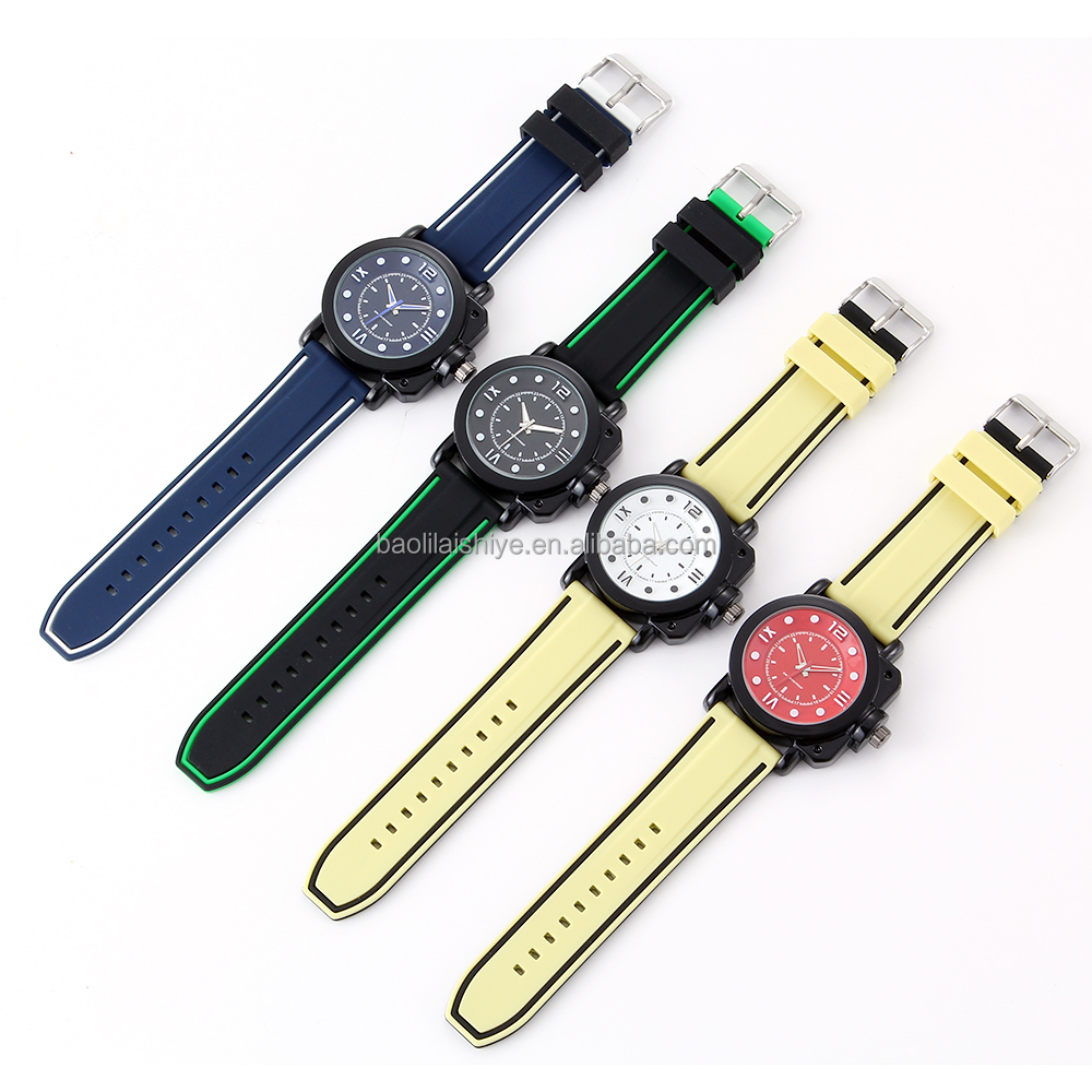 2015 TOP brand hot sell fashion quartz clock wrist watch vogue women and mens watches on alibaba china