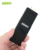 Hot selling 4gb/64gb windows 10 PC stick Mini pc
